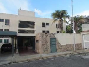 Apartamento En Ventaen Valencia, Terrazas De Los Nisperos, Venezuela, VE RAH: 18-3544