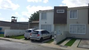 Casa En Ventaen Cabudare, La Piedad Norte, Venezuela, VE RAH: 18-3396