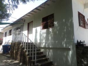 Casa En Ventaen Barquisimeto, Parroquia Concepcion, Venezuela, VE RAH: 18-4569