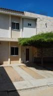 Casa En Ventaen Maracaibo, Lago Mar Beach, Venezuela, VE RAH: 18-3570