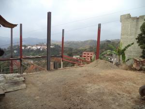 Terreno En Ventaen Caracas, La Union, Venezuela, VE RAH: 18-3401