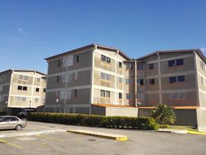 Apartamento En Ventaen Cabudare, Parroquia José Gregorio, Venezuela, VE RAH: 18-3410