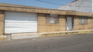 Casa En Ventaen Maracaibo, Andres Eloy Blanco, Venezuela, VE RAH: 18-3413