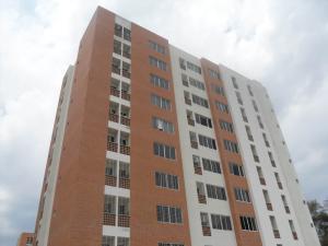 Apartamento En Ventaen Municipio Naguanagua, El Rincon, Venezuela, VE RAH: 18-3416