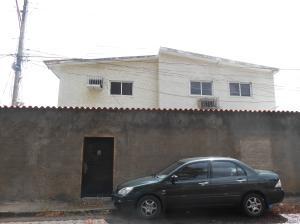 Casa En Ventaen Ciudad Bolivar, La Sabanita, Venezuela, VE RAH: 18-6774