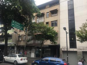 Apartamento En Ventaen Caracas, Chacao, Venezuela, VE RAH: 18-3424