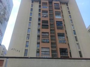 Apartamento En Ventaen Maracaibo, Avenida Bella Vista, Venezuela, VE RAH: 18-3425