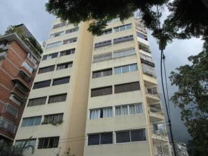 Apartamento En Ventaen Caracas, Los Palos Grandes, Venezuela, VE RAH: 18-4145