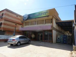 Local Comercial En Ventaen Maracaibo, Los Haticos, Venezuela, VE RAH: 18-3434