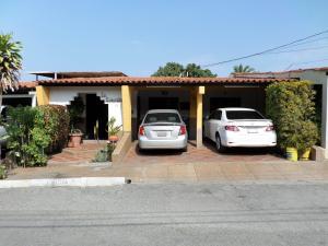 Casa En Ventaen Cabudare, Parroquia Cabudare, Venezuela, VE RAH: 18-3433