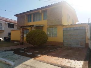 Casa En Ventaen Barquisimeto, Colinas Del Turbio, Venezuela, VE RAH: 18-3447