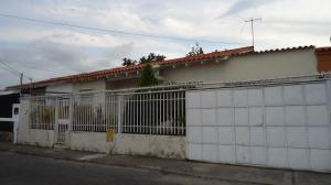 Casa En Ventaen Barquisimeto, Parroquia Catedral, Venezuela, VE RAH: 18-3441