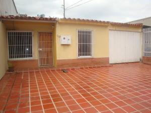 Casa En Ventaen Cabudare, La Mora, Venezuela, VE RAH: 18-3442