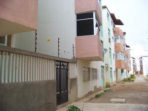 Apartamento En Ventaen Punto Fijo, Zarabon, Venezuela, VE RAH: 18-3444