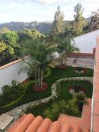Casa En Ventaen Caracas, La Union, Venezuela, VE RAH: 18-3406