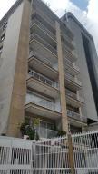 Apartamento En Ventaen Caracas, Altamira, Venezuela, VE RAH: 18-3556