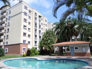 Apartamento En Ventaen Barquisimeto, Parroquia Concepcion, Venezuela, VE RAH: 18-3494
