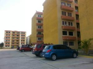 Apartamento En Ventaen Municipio San Diego, Monteserino, Venezuela, VE RAH: 18-3455