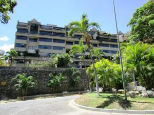 Apartamento En Ventaen Caracas, Colinas De Valle Arriba, Venezuela, VE RAH: 18-3457