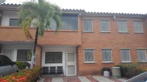 Townhouse En Ventaen Guarenas, Terraza I Buenaventura, Venezuela, VE RAH: 18-4730