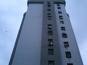 Apartamento En Ventaen Barquisimeto, Del Este, Venezuela, VE RAH: 18-3560