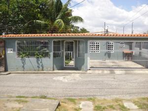 Casa En Ventaen Cabudare, El Recreo, Venezuela, VE RAH: 18-3475