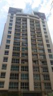 Apartamento En Ventaen Caracas, Campo Alegre, Venezuela, VE RAH: 18-3747