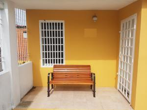 Casa En Ventaen Cabudare, El Amanecer, Venezuela, VE RAH: 18-3473