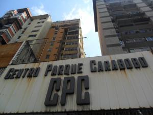 Apartamento En Ventaen Caracas, Parroquia La Candelaria, Venezuela, VE RAH: 18-3478