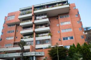 Apartamento En Ventaen Caracas, Mirador De Los Campitos I, Venezuela, VE RAH: 18-3638