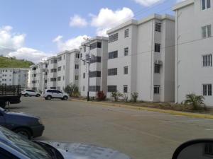 Apartamento En Ventaen Cabudare, La Piedad Sur, Venezuela, VE RAH: 18-3476