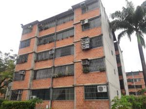 Apartamento En Ventaen Guarenas, Nueva Casarapa, Venezuela, VE RAH: 18-3575