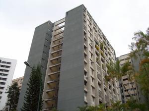 Apartamento En Ventaen Caracas, El Cigarral, Venezuela, VE RAH: 18-3564