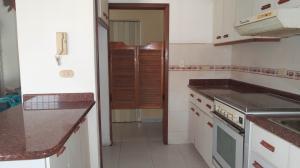 Apartamento En Ventaen Municipio Naguanagua, La Granja, Venezuela, VE RAH: 18-3482