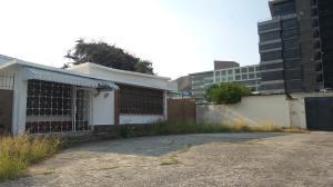 Casa En Ventaen Valencia, Carabobo, Venezuela, VE RAH: 18-3492