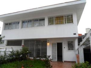 Casa En Ventaen Caracas, Santa Eduvigis, Venezuela, VE RAH: 18-3635