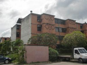 Apartamento En Ventaen Guarenas, Nueva Casarapa, Venezuela, VE RAH: 18-3484