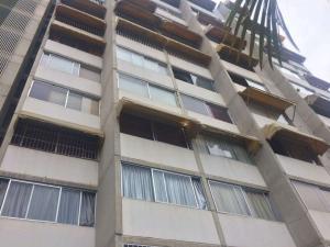 Apartamento En Ventaen Caracas, La Bonita, Venezuela, VE RAH: 18-3486