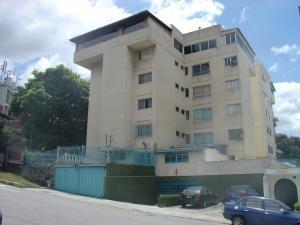 Apartamento En Ventaen Caracas, El Marques, Venezuela, VE RAH: 18-3485