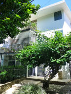 Casa En Ventaen Caracas, Horizonte, Venezuela, VE RAH: 18-3278