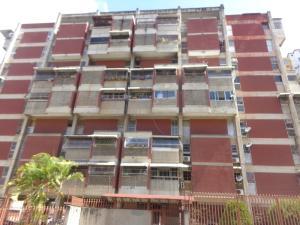 Apartamento En Ventaen Caracas, Santa Monica, Venezuela, VE RAH: 18-3491