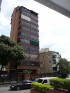 Oficina En Ventaen Caracas, Bello Monte, Venezuela, VE RAH: 18-3505