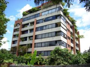Apartamento En Ventaen Caracas, Alta Florida, Venezuela, VE RAH: 18-3870