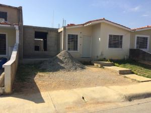 Casa En Ventaen Barquisimeto, Terrazas De La Ensenada, Venezuela, VE RAH: 18-3547