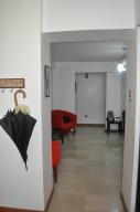 Apartamento En Ventaen Caracas, El Cafetal, Venezuela, VE RAH: 18-3506