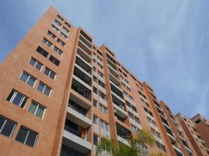 Apartamento En Ventaen Caracas, Colinas De La Tahona, Venezuela, VE RAH: 18-3553