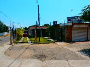 Casa En Ventaen Maracaibo, Barrio Los Olivos, Venezuela, VE RAH: 18-3777