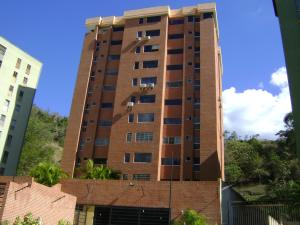 Apartamento En Alquileren Caracas, Lomas Del Avila, Venezuela, VE RAH: 18-3501