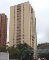 Apartamento En Ventaen Los Teques, Los Teques, Venezuela, VE RAH: 18-3503