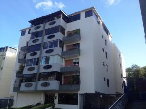Apartamento En Ventaen Caracas, Cumbres De Curumo, Venezuela, VE RAH: 18-3509
